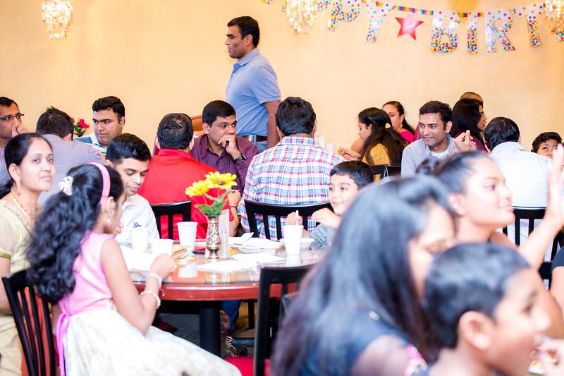 Atharav_20161015_107.jpg