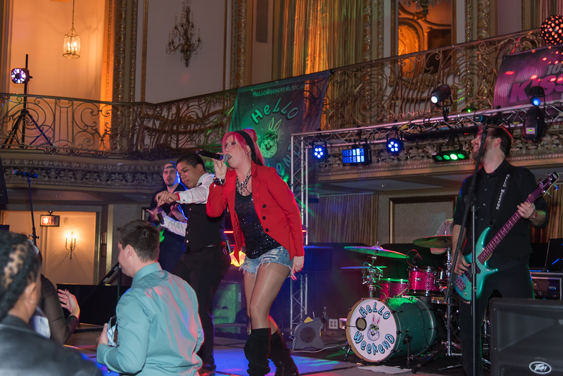 New Year's Eve Soiree at Hilton Chicago 2016 (155).jpg
