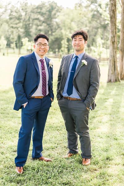 4-weddingparty-47.jpg