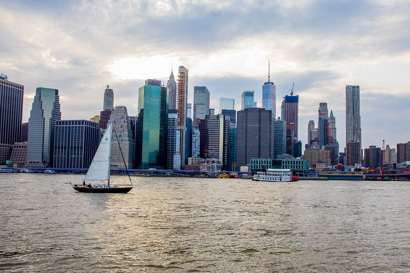 NYC-176.jpg