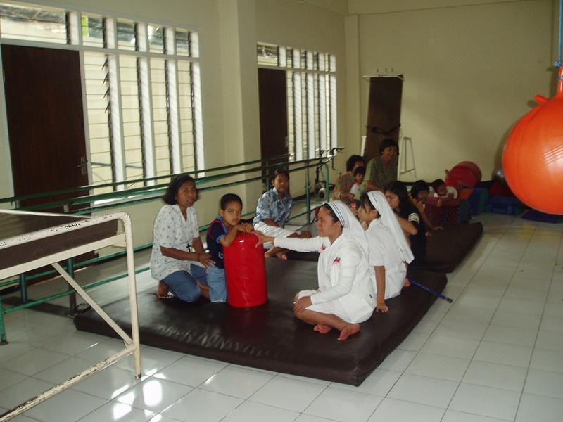 Papayan project Malang (21).JPG