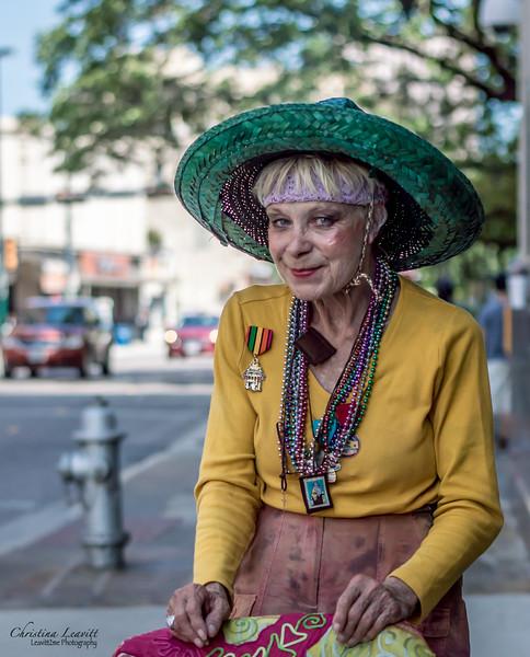 Fiesta lady.jpg