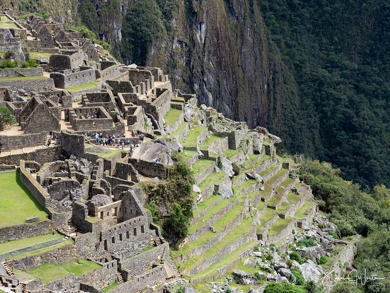 Peru-19102019-1149.jpg