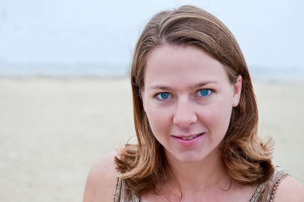 Susannah O (2010-08-01)