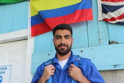 Haythan Hariri
