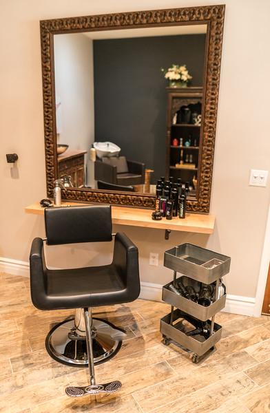 12_20_16_Hair Salon82.jpg