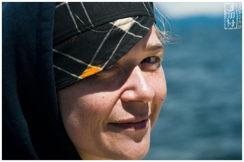 diversity on texada island 2011-10.jpg