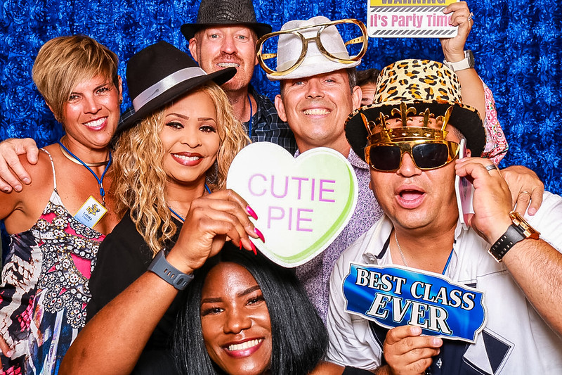 Photo Booth, Gif, Ladera Ranch, Orange County (82 of 279).jpg