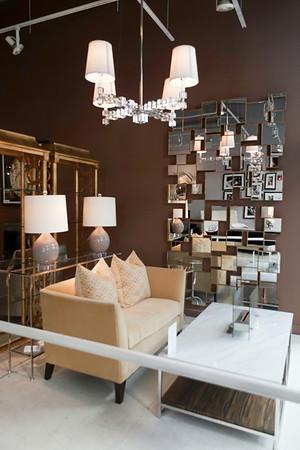 Showroom-110125