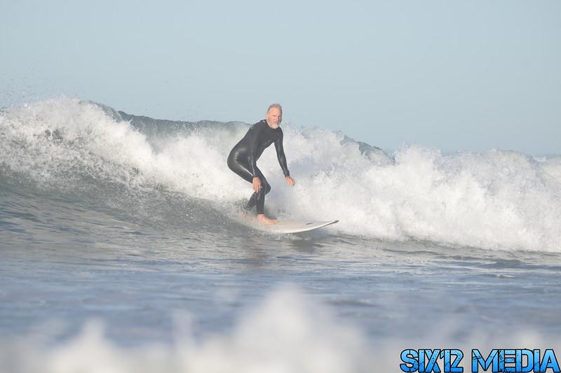 Venice Beach Pier Surf-82.jpg