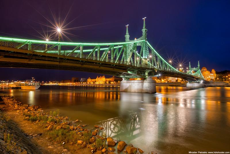 Budapest_DSC5320-web.jpg