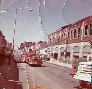 4.14.1971 - 929,931,933, 935 Walnut Street, Reading School District Warehouse