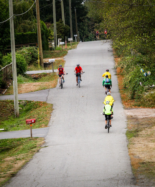 First leg of the ride-68.jpg