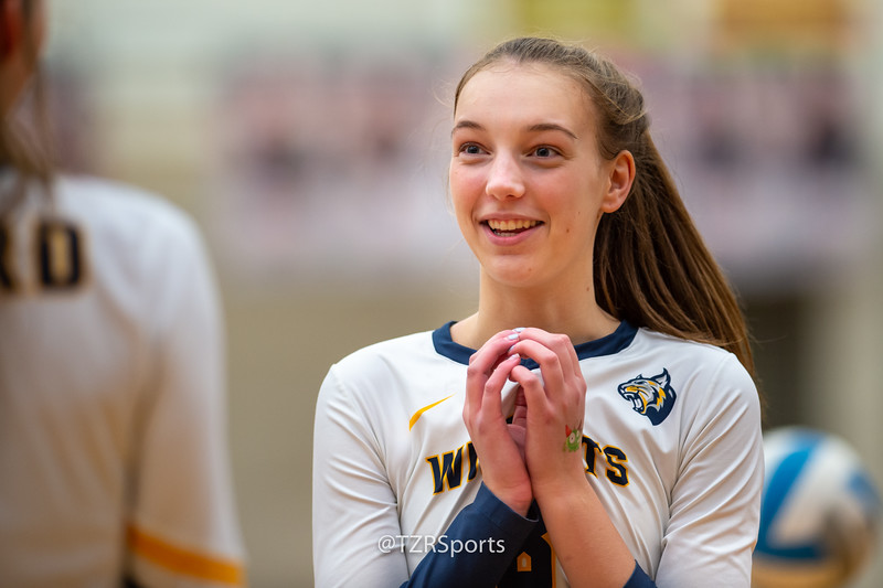 OHS VBall at Seaholm Tourney 10 26 2019-2189.jpg