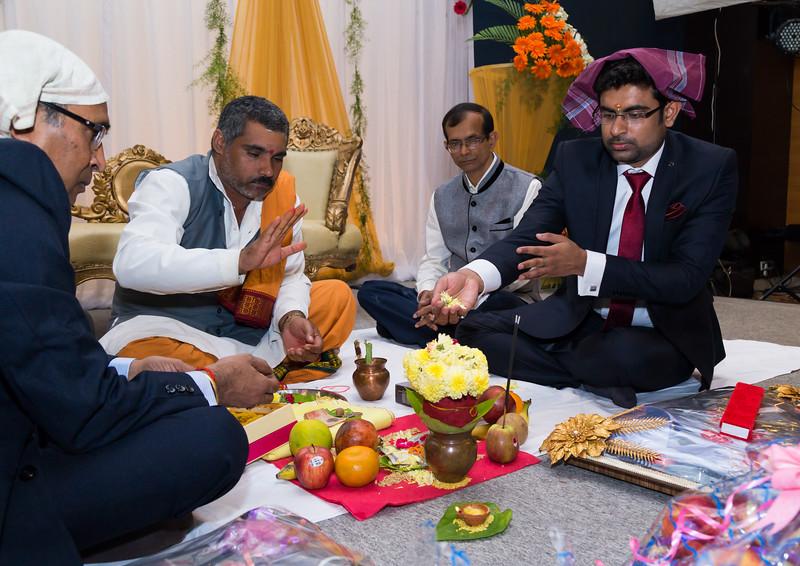 bangalore-engagement-photographer-candid-76.JPG
