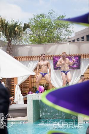 2013-04-27 Dallas - Purple Rise @ Sisu Resorts WEB
