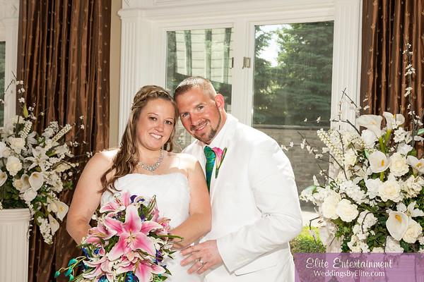 06/22/19 Breen Wedding