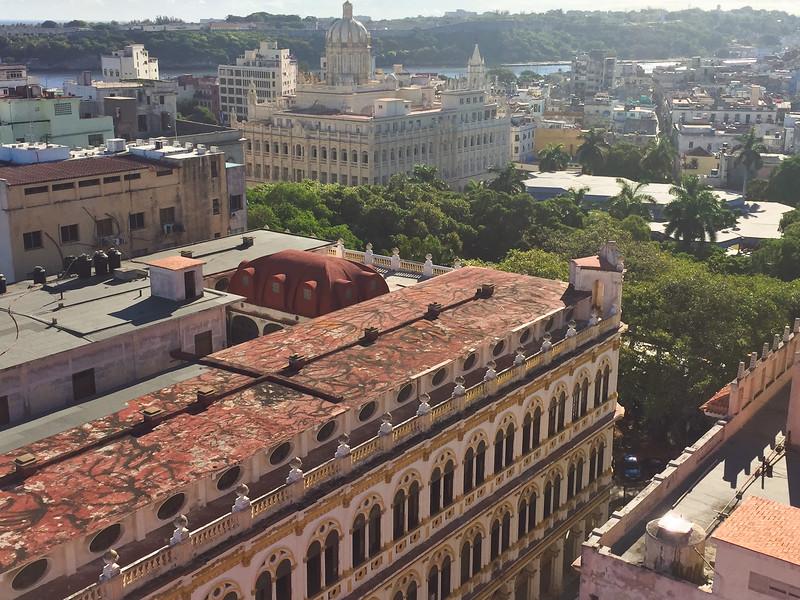 Cuba 138.jpg