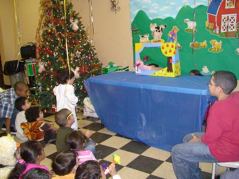 2007 Christmas 397.jpg