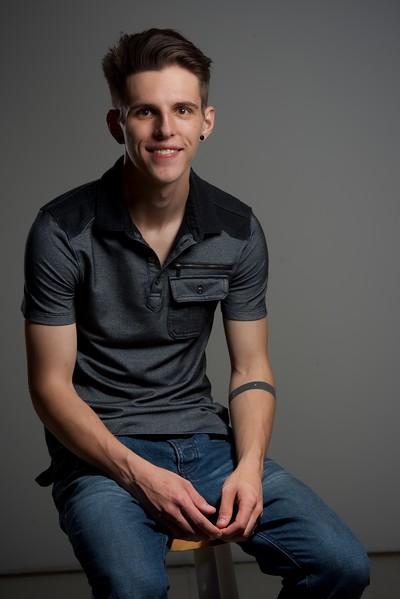 Caleb Senior Portraits 33.jpg