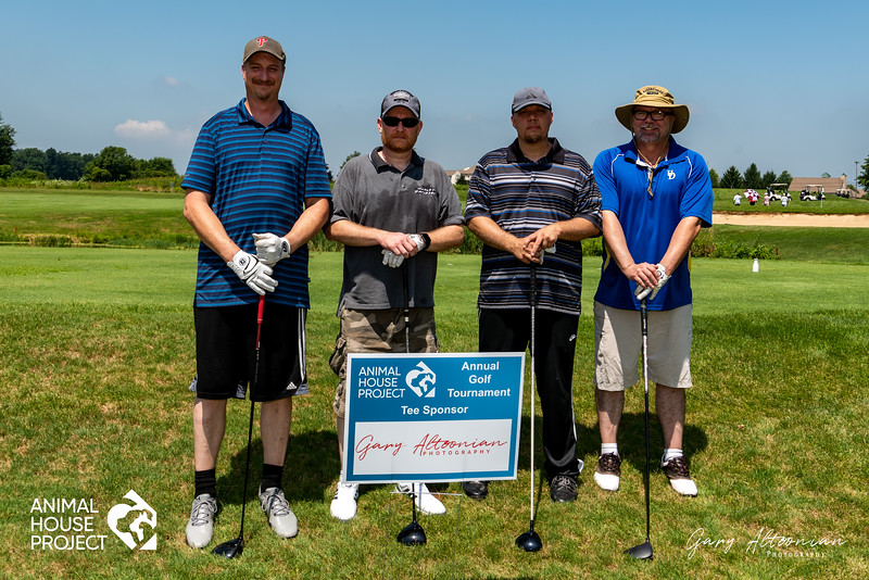 2019-07-19-Animal House Golf-166.jpg