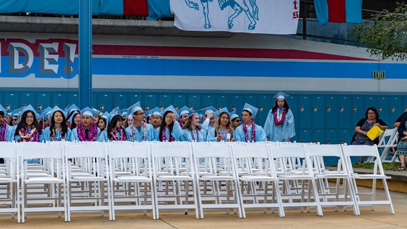 Hillsdale Graduation 2019-4063.jpg