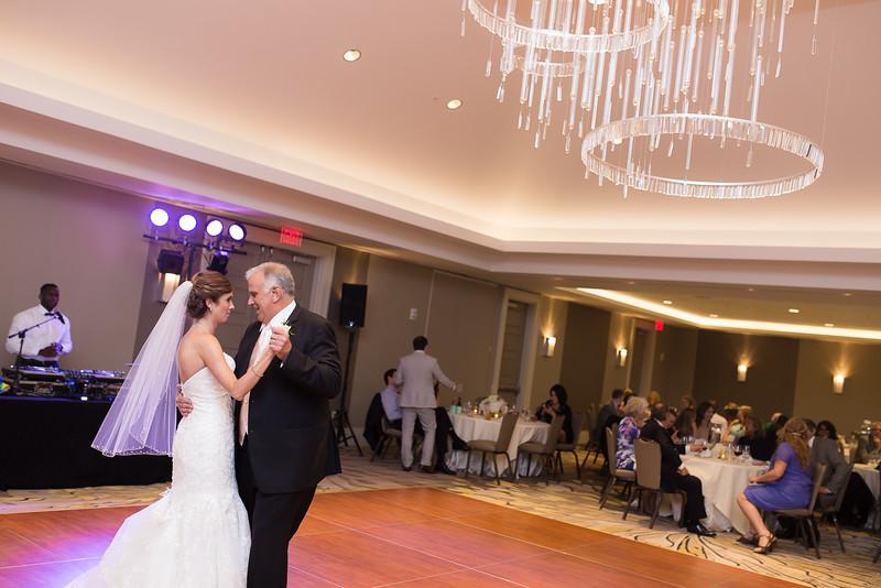 unmutable-wedding-gooding-0682.jpg
