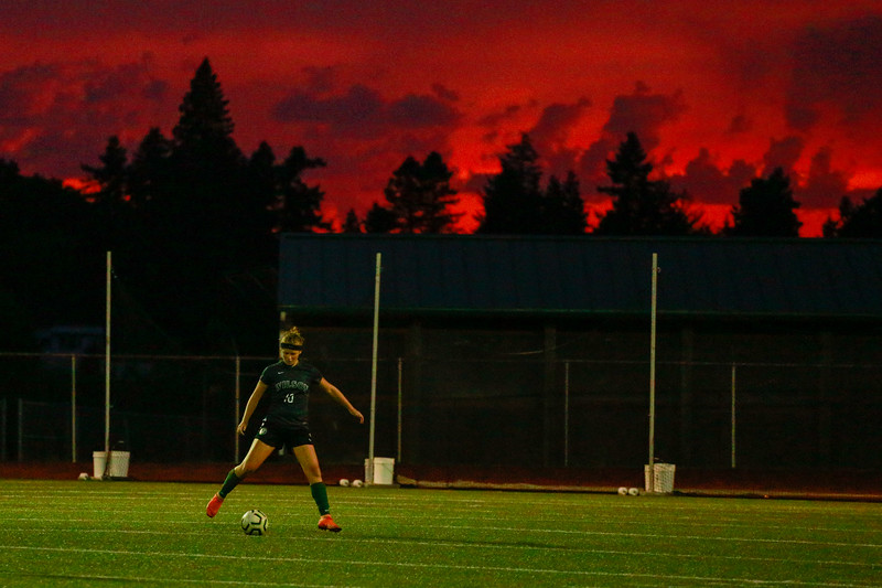 Wilson Girls Soccer vs Glencoe-374.jpg