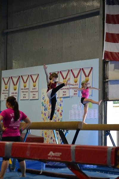 2014 June Gymnastics (40).JPG