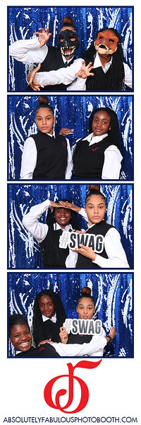 Absolutely Fabulous Photo Booth - (203) 912-5230 -  180523_182457.jpg