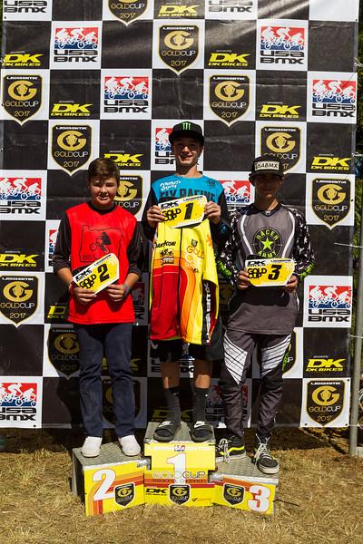 2017_09_24_gold_cup_final_eugene_podium_771.jpg