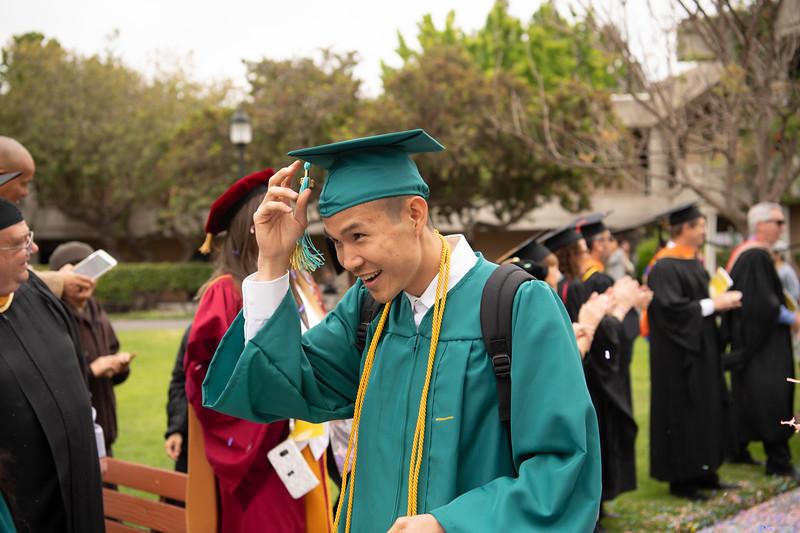 Graduation-2018-1819.jpg