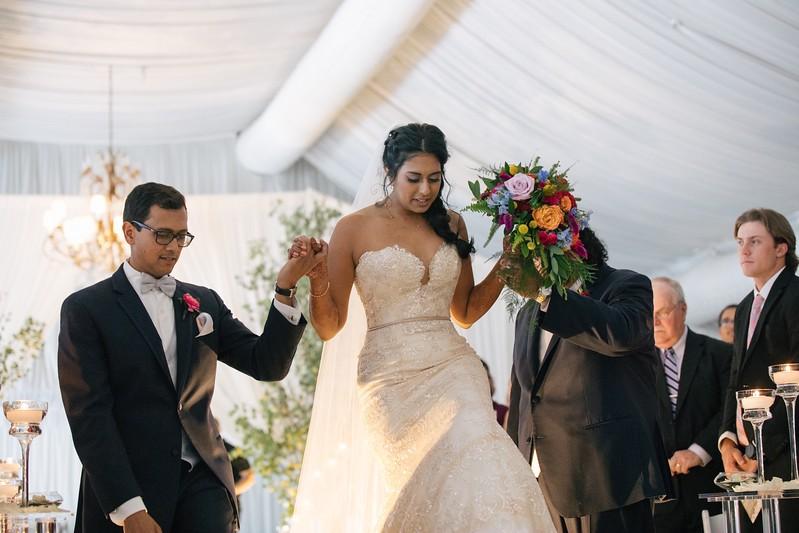 LeCapeWeddings Chicago Photographer - Renu and Ryan - Hilton Oakbrook Hills Indian Wedding -  613.jpg