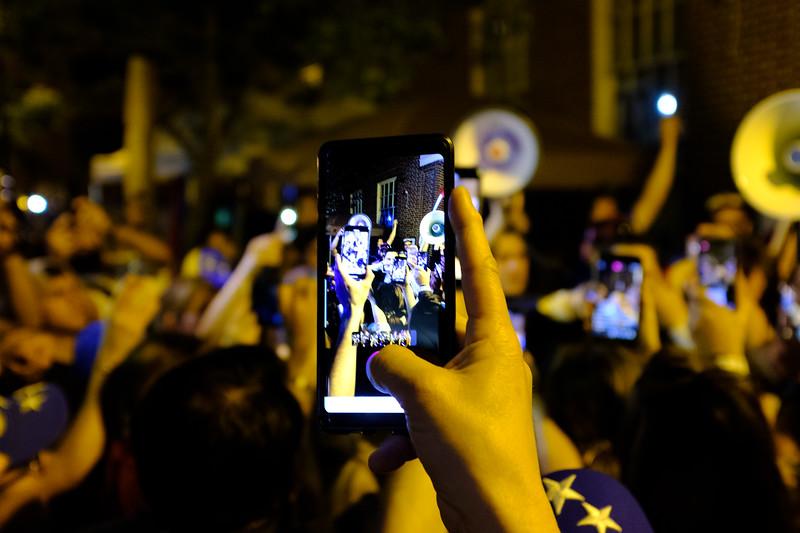 Protesta-60.jpg