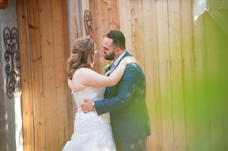 Kupka wedding photos-889.jpg