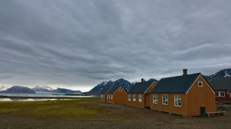 ny alesund spitsbergen norway copy16.jpg