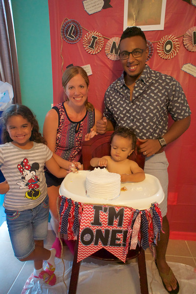LINCOLN 1st BIRTHDAY PARTY_ 114.jpg