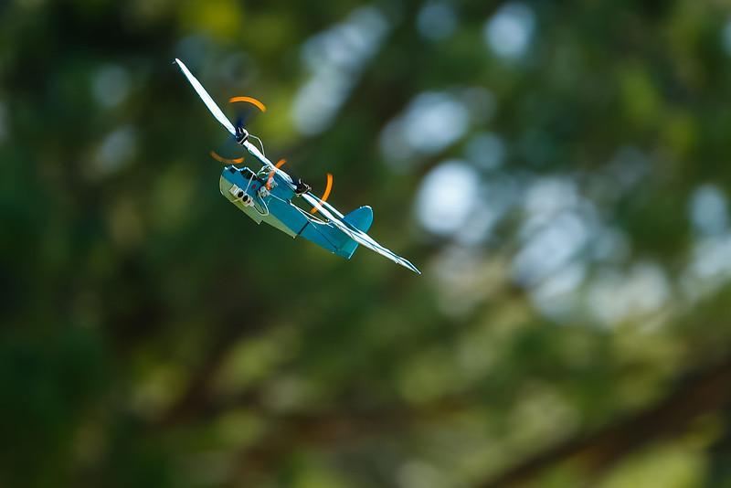CH_PBY_018.jpg