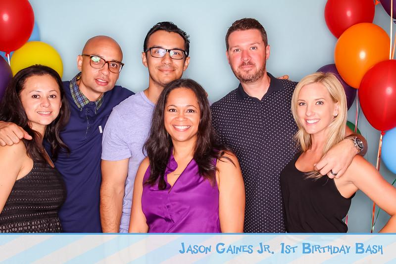 Jason's 1st Birthday-243.jpg