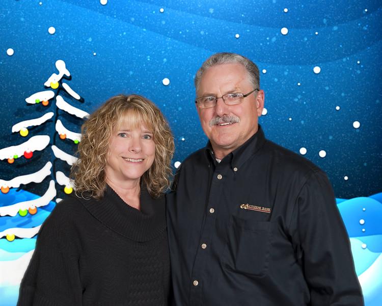 059 Weirich Family Celebration Nov 2011 (10x8)christmas  1.jpg