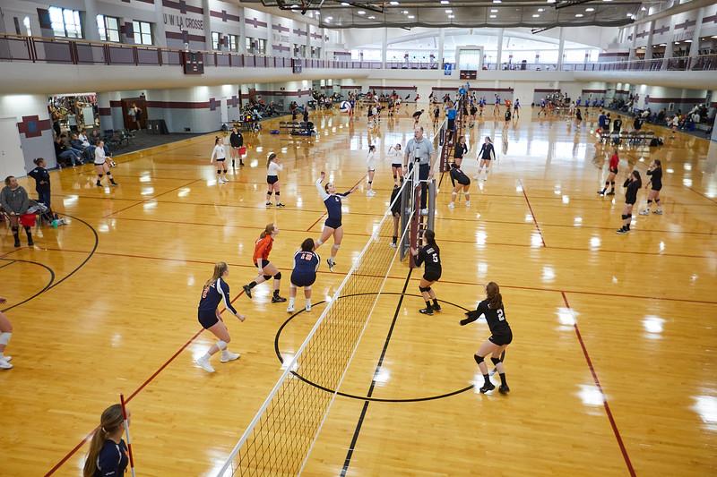2020 UWL REC Club Volleyball Tournament 0019.jpg