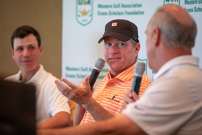 2018 Western Amateur Media Day