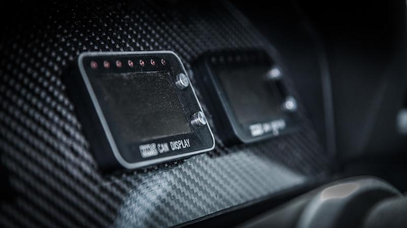 M3-6650.jpg