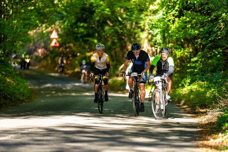 Barnes Roffe-Njinga cyclingD3S_3458.jpg