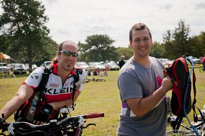Fat Tire Festival 2011