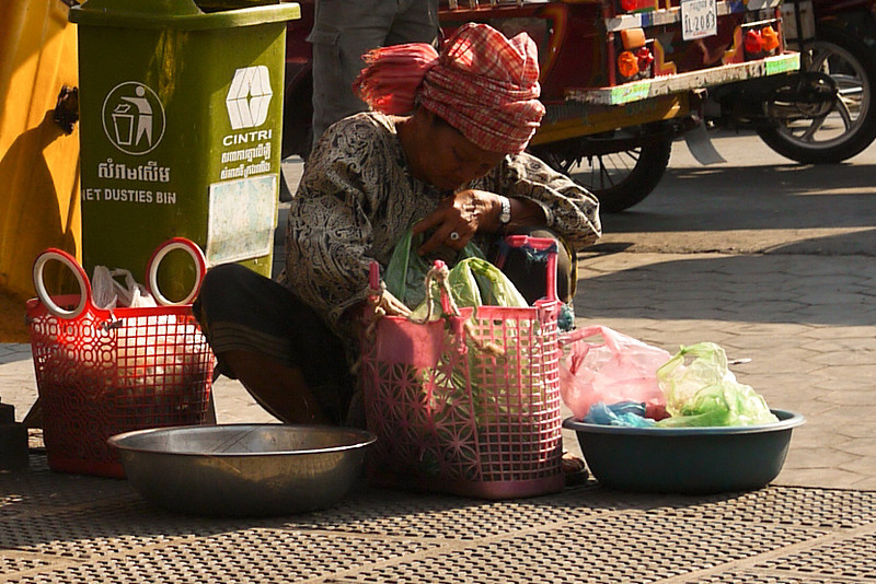 Phnom Penh (36).jpg