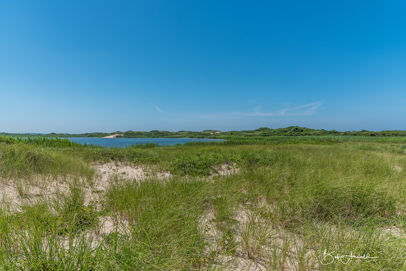 Block Island-23.jpg