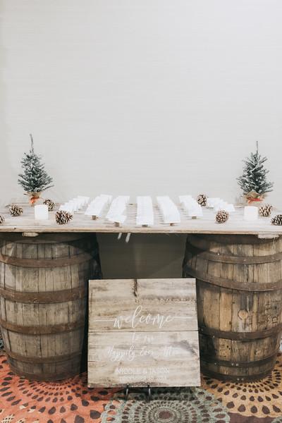 Nicole_Jason_Wedding_Holiday_Inn_Elgin_Illinois_December_30_2018-24.jpg