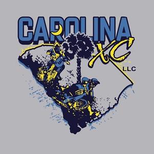 2021 CarolinaXC Season