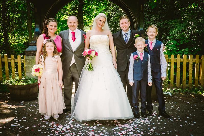 Herman Wedding-281.jpg